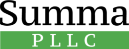 Summa PLLC logo